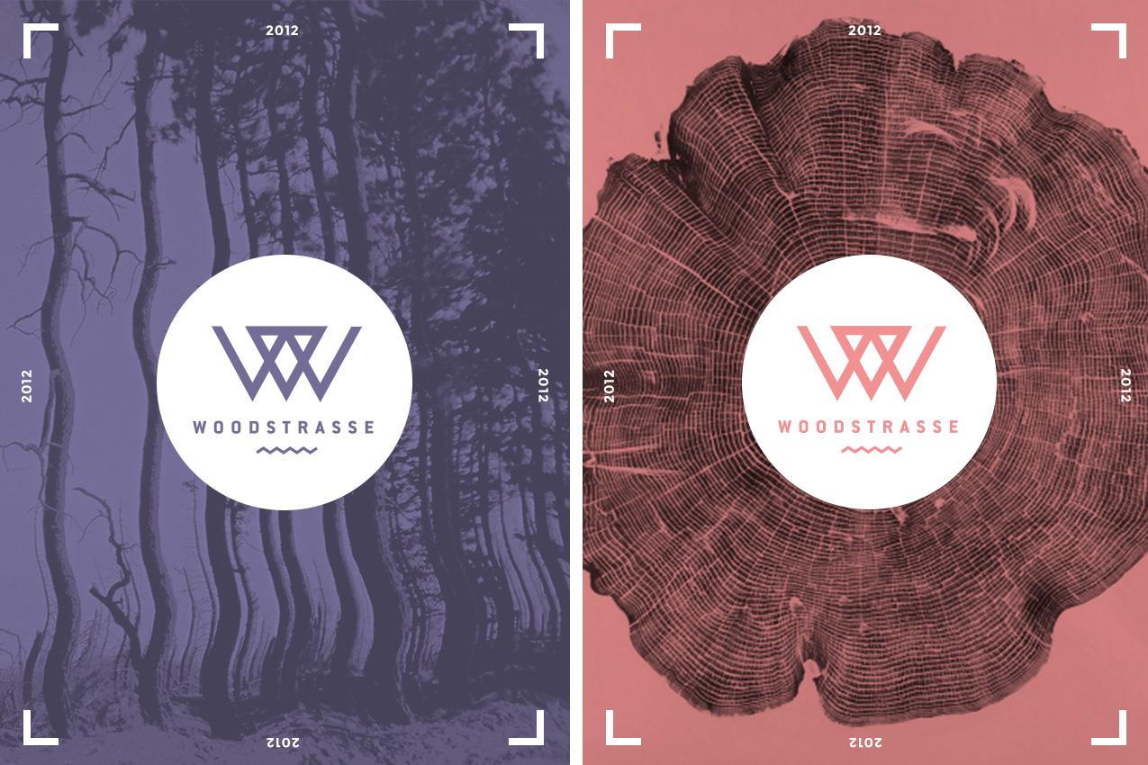 Woodstrasse-Identity2