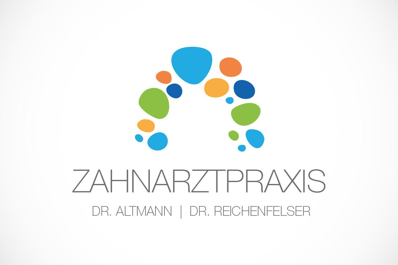 AltmannZP1