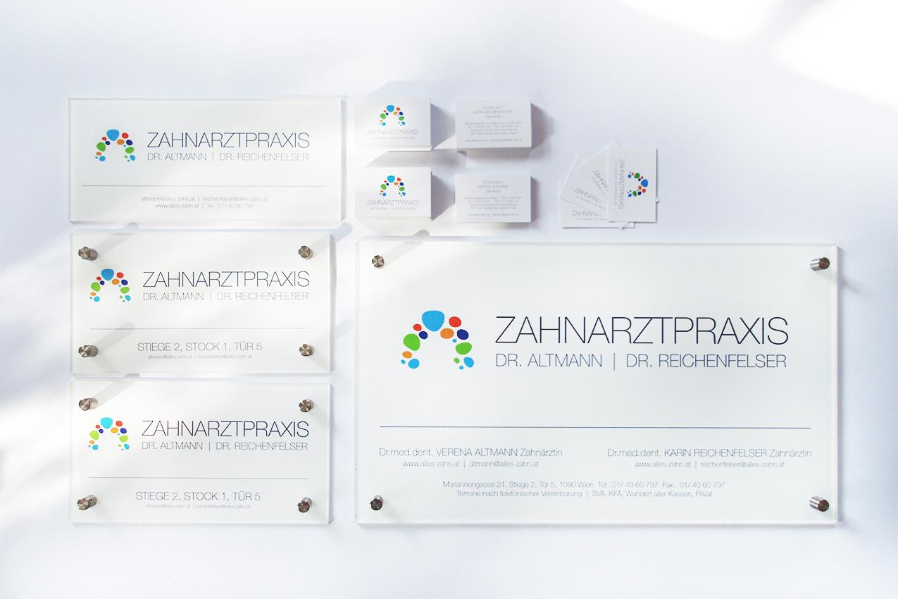 AltmannZP3