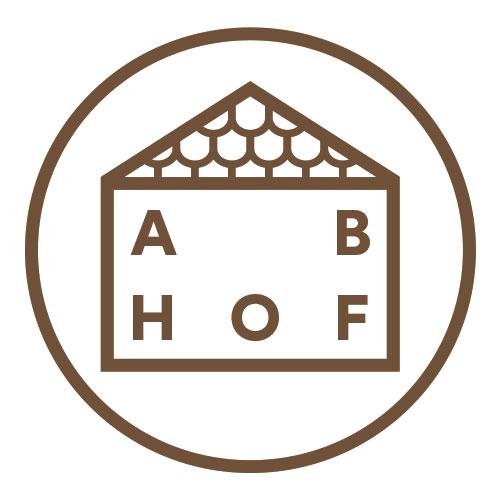 AbHof-Logo