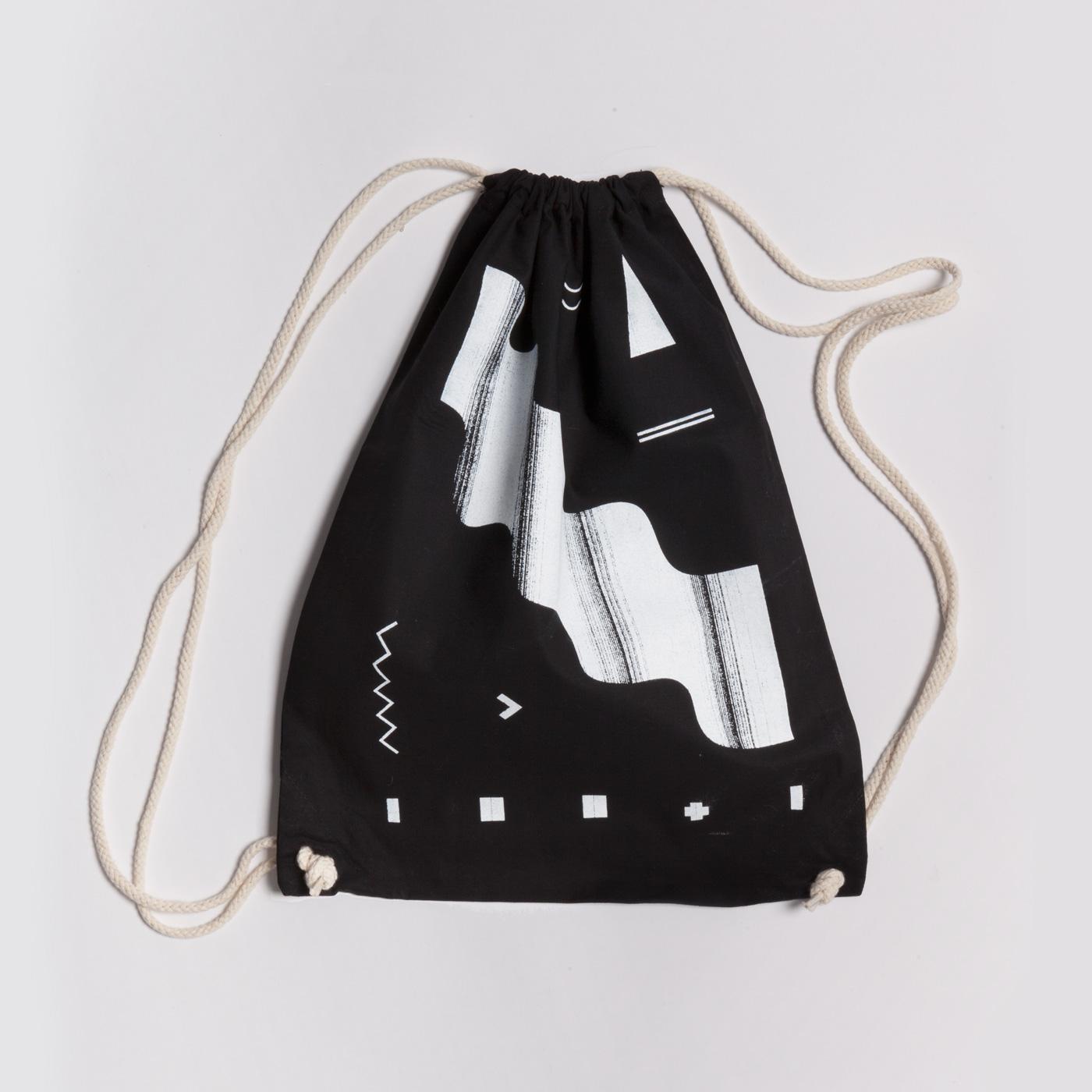 100und1-cottonbag-1
