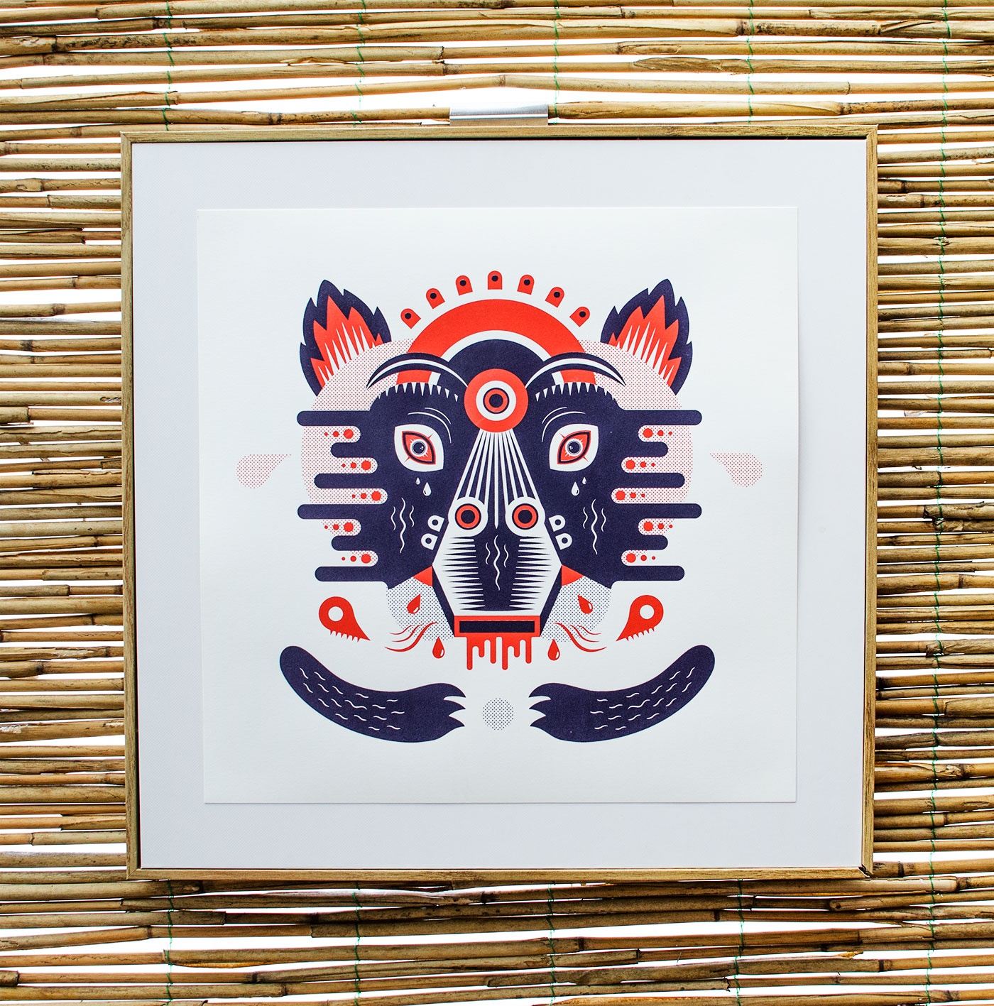 Prints-Lonewolf1
