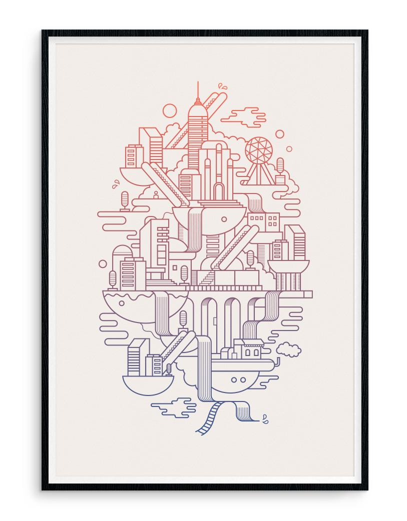 Prints-STH-1