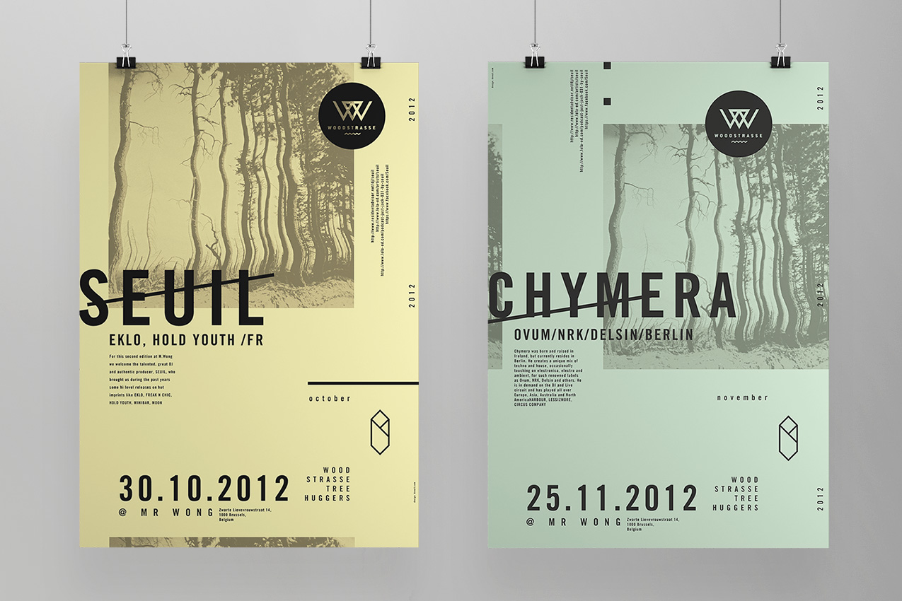 Woodstrasse-Poster2