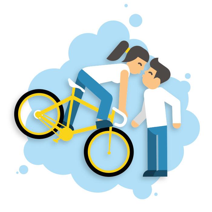 Illus-Bikefestival-2