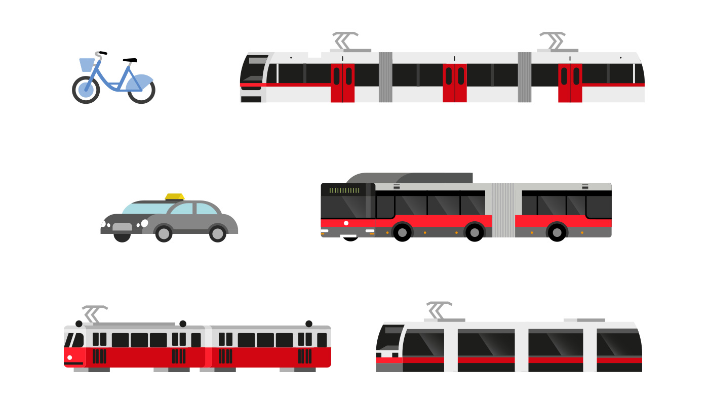Illus-Vienna-Transportation