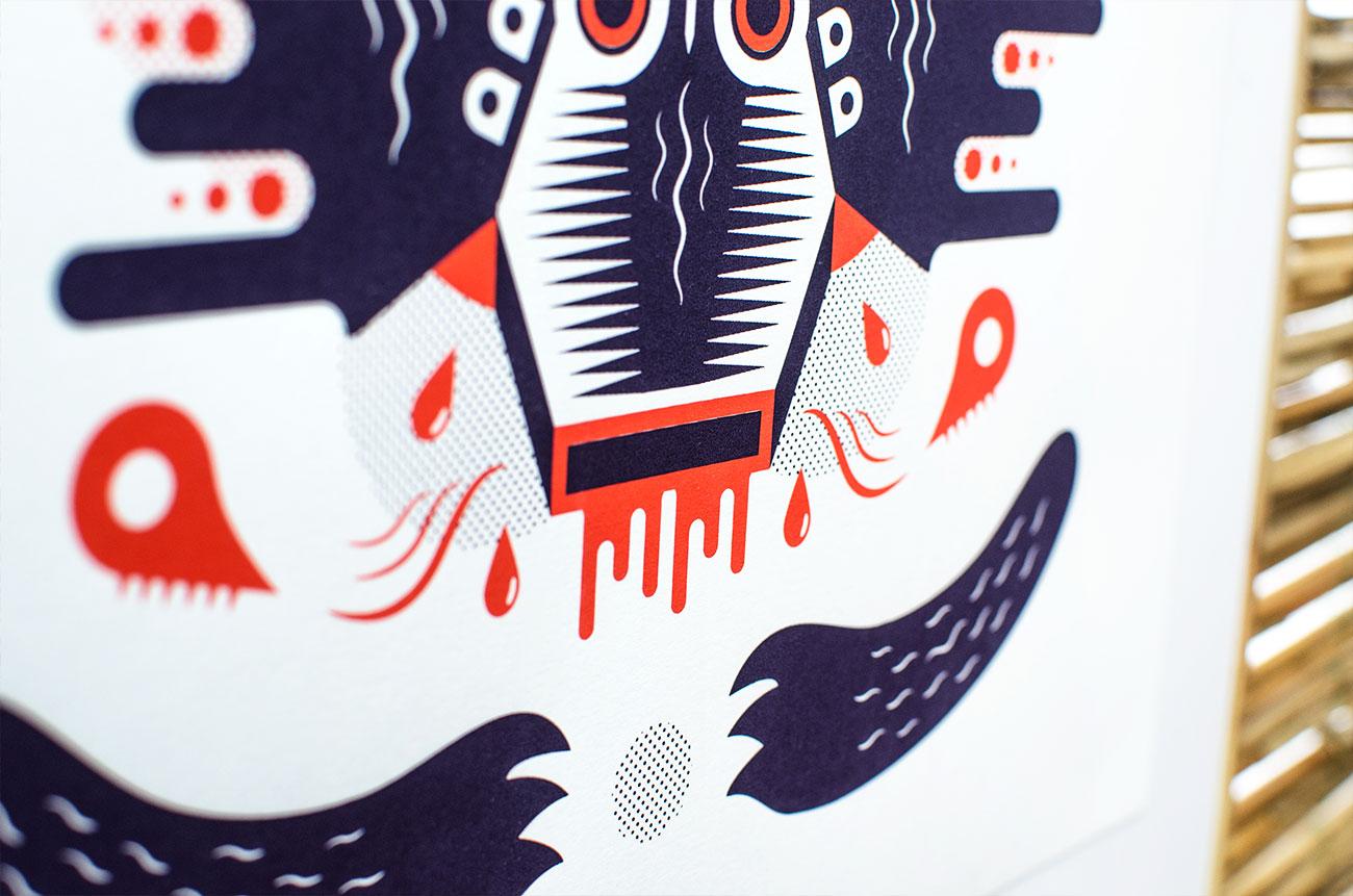 Prints-Lonewolf2